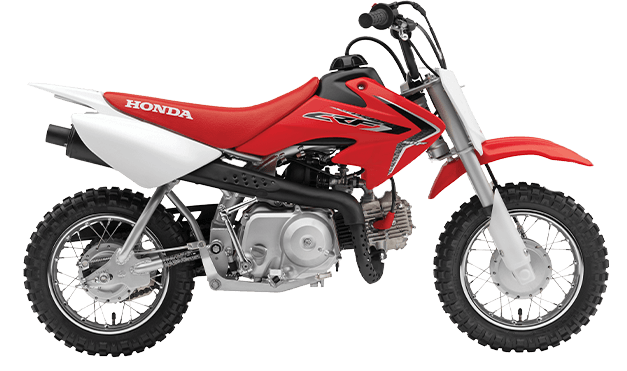 Honda Powersports Of Troy New Used Powersports Vehicles Service And Parts In Troy Oh Near Cincinnati Dayton Columbus Richmond And Lima